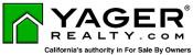 YagerRealty.com